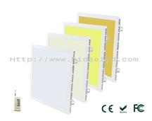 25W 300x300mm LED CCT Dimmable Panel Light
