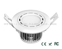 3W New LED Downlight