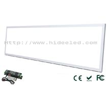300x1200mm DMX512 RGB LED Panel Light