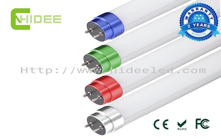 10W T8 LED Tube Light 0.6m
