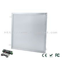 610x610mm DMX512 RGB LED Panel