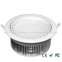 36W CNHidee New LED Downlight