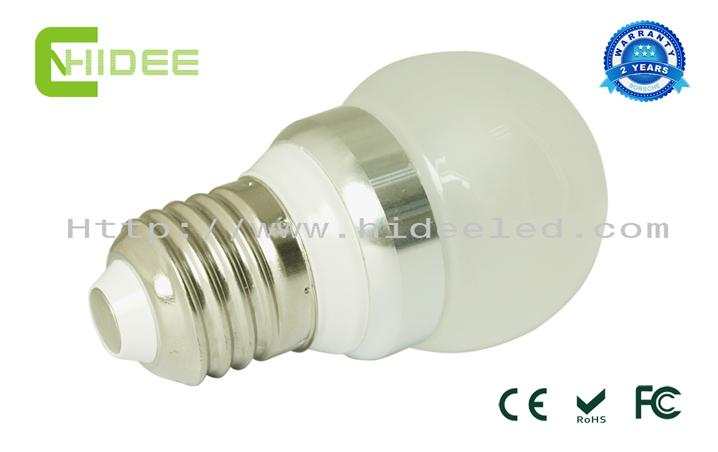 E14 E27 New LED Candle Light