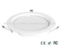 2013 New Design LED Downlight 24W
