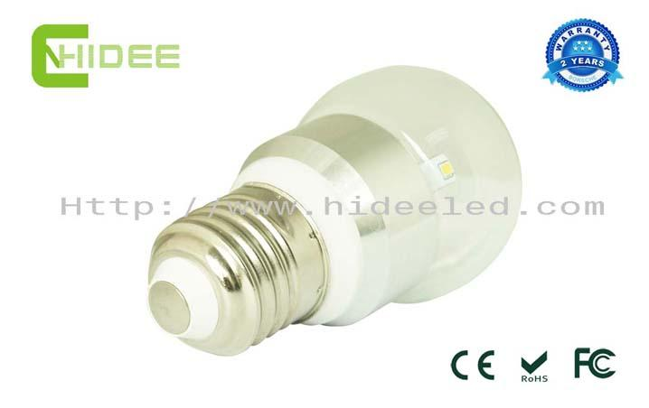 Popular Model 4W LED Candle Light