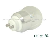 Dimmable and Non-dimmable LED Candle Light
