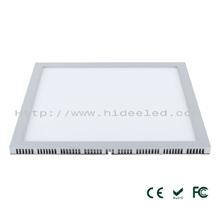 9W LED Panel Light 300x300mm