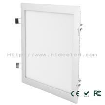 36W LED Panel Light 310x310mm