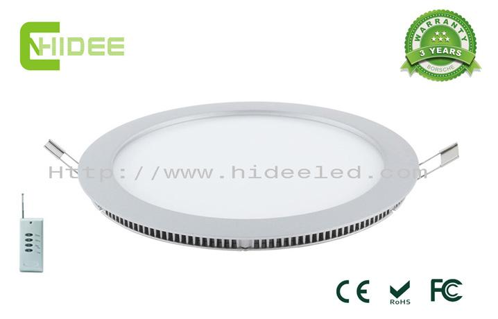 CNHidee LED panel light