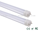 20W Sound Sensor Tube Light 1.2M