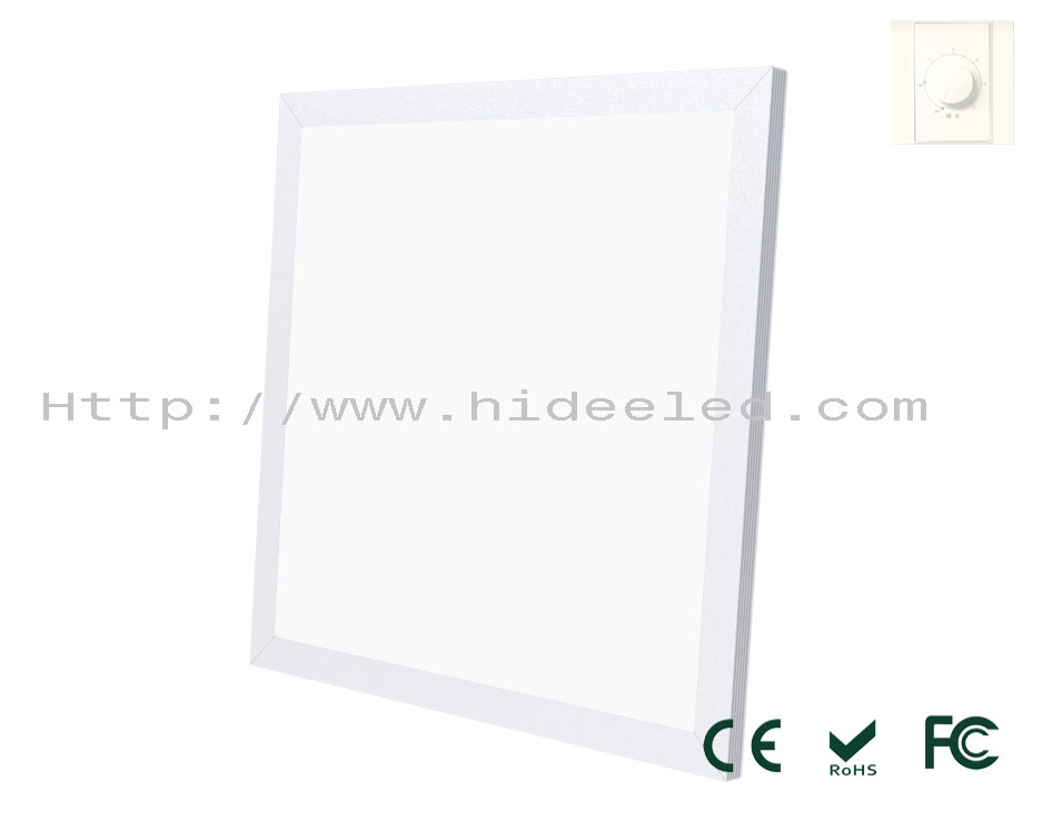 18W 300x300mm LED Panel Light