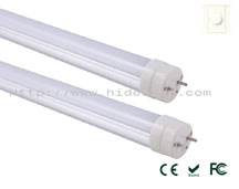 0.6m LED Triac-Dimmable Tube Light