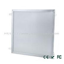 36W LED Panel Light 610x610mm
