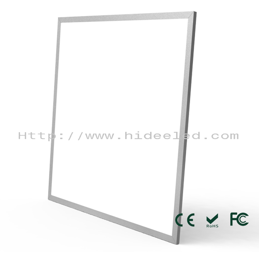 40W LED panel light 600x600 image 1