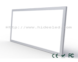 18W LED Panel Light 300x600mm