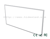 72W LED Panel Light 600x1200mm