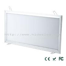 36W 310X610mm LED Panel Light