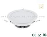 15W LED Down Light Triac-Dimmable