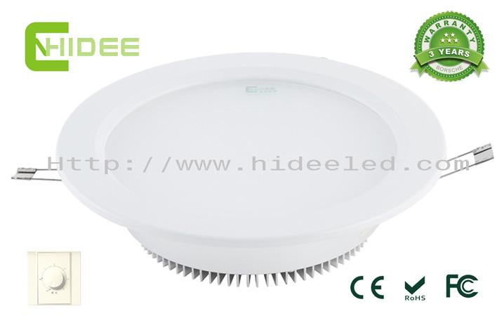 LED Down Light 18W SMD 2835