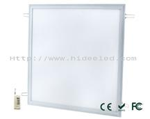 50W CCT Dimmable Panel Light