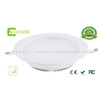 10W LED Down Light Triac Dimmable image 1