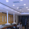 10W LED Down Light Triac Dimmable image 4