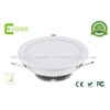15W LED Down Light Triac-Dimmable image 1