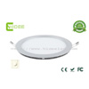 18W Triac-Dimmable LED Panel Light image 1