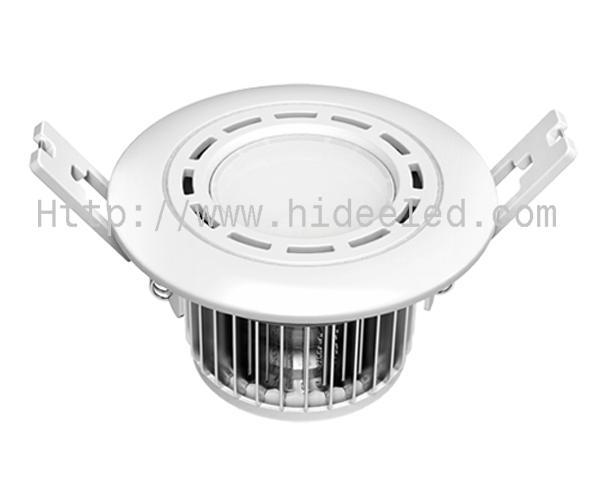 New LED Downlight