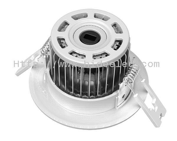 CNHidee New LED Downlight