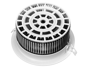 36W CNHidee New LED Downlight 2