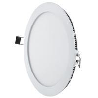 LED Panel Light PL2424 White
