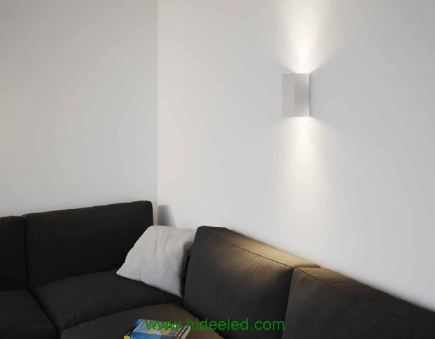 LED Panel Light Living Room 3
