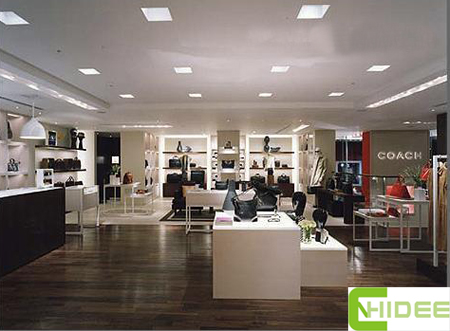 CNHidee LED lighting