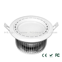 15W New LED Downlight