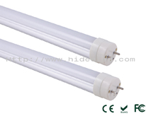 10W LED Tube Light 0.6M